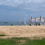 Photo of Nusa Dua Beach