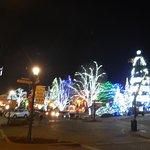 Φωτογραφία: Front Street Park