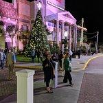 Westgate Myrtle Beach Oceanfront Resort Resmi
