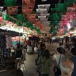 Baja Border Tours Foto