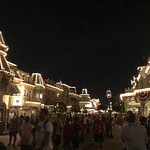 Photo of Magic Kingdom Park