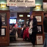 Bright Star Restaurant Photo