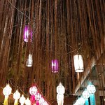 Photo de Lila Thai Massage