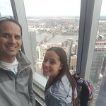 Foto van One World Trade Center