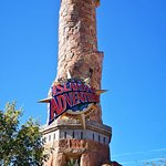 Billede af Universal's Islands of Adventure