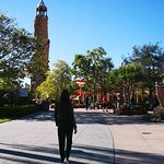 Foto de Universal's Islands of Adventure
