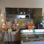 Foto van Missu House Fushimi Honten