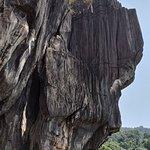 Φωτογραφία: Yana Rocks