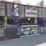 Photo of La Chatita Restaurant & Bar