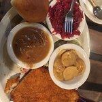 ภาพถ่ายของ The Auslander Restaurant