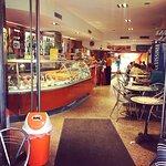 Foto di Bar Capriccio