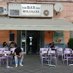 Foto de Bar Miramare