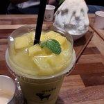 After You Dessert Cafe - Terminal 21의 사진