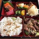 Himawari照片