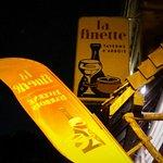 Photo of La Finette
