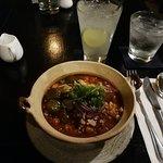 Foto di Friends the  Restaurant