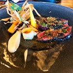 Foto de FG Restaurant