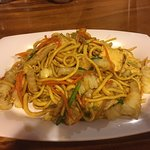 David's Restaurant - Handmade Noodlesの写真