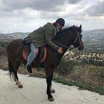 Foto de Finikia Horseriding