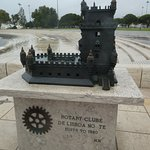 Foto de Torre de Belém