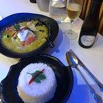 Photo of Jasmine Rice Thai Restaurant