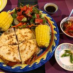 Photo of Bamboo Mexican House