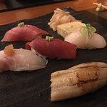 Фотография Yamazato Restaurant