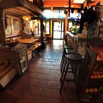 Photo of Amy's Cucina