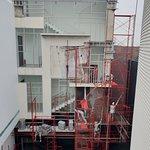 Foto van Art:1 New Museum