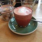 Evelyn's Cafe Bar Foto