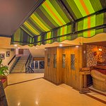 Muscatel Hotels & Resorts