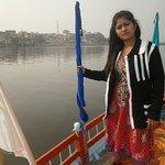 ภาพถ่ายของ Vishram Ghat