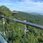 Yalong Bay Tropical Paradise Forest Park의 사진