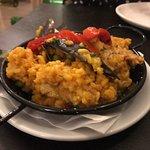 Foto de Ole Ole Tapas Bar & Restaurant