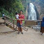 Bilde fra Haew Narok Waterfall
