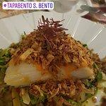 Photo of Tapabento