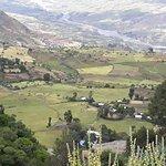 Bilde fra Addis Ethiopia Tours
