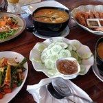 Bild från Andaman Seafood Restaurant