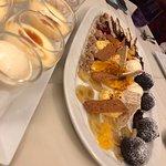 Foto van Restaurant Loewenkeller