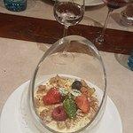 Foto de Ristorante Bottega del Vino