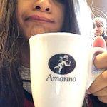 Fotografie: Amorino