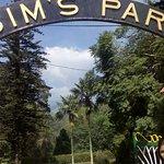 Photo de Sim`s Park