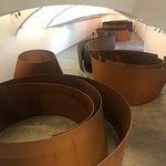 Photo of Guggenheim Museum Bilbao