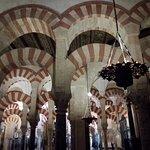 Foto de Mesquita-Catedral de Córdoba