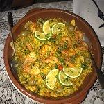 Photo of Tribuna Bar e Restaurante Sabores Ibericos
