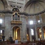 Photo of Basilica San Lorenzo Maggiore