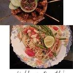 Foto de MyWarung Pasar Petitenget