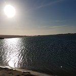 ภาพถ่ายของ Praia de Mundau