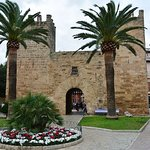 Fotografie: Alcudia Old Town