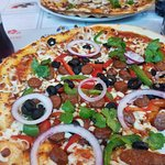 Photo of Pacific Pizza